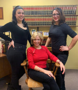Family Law attorney Queens nyc